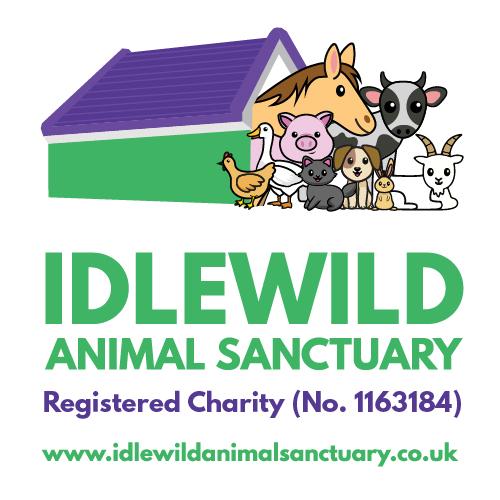 Idlewild Animal Sanctuary