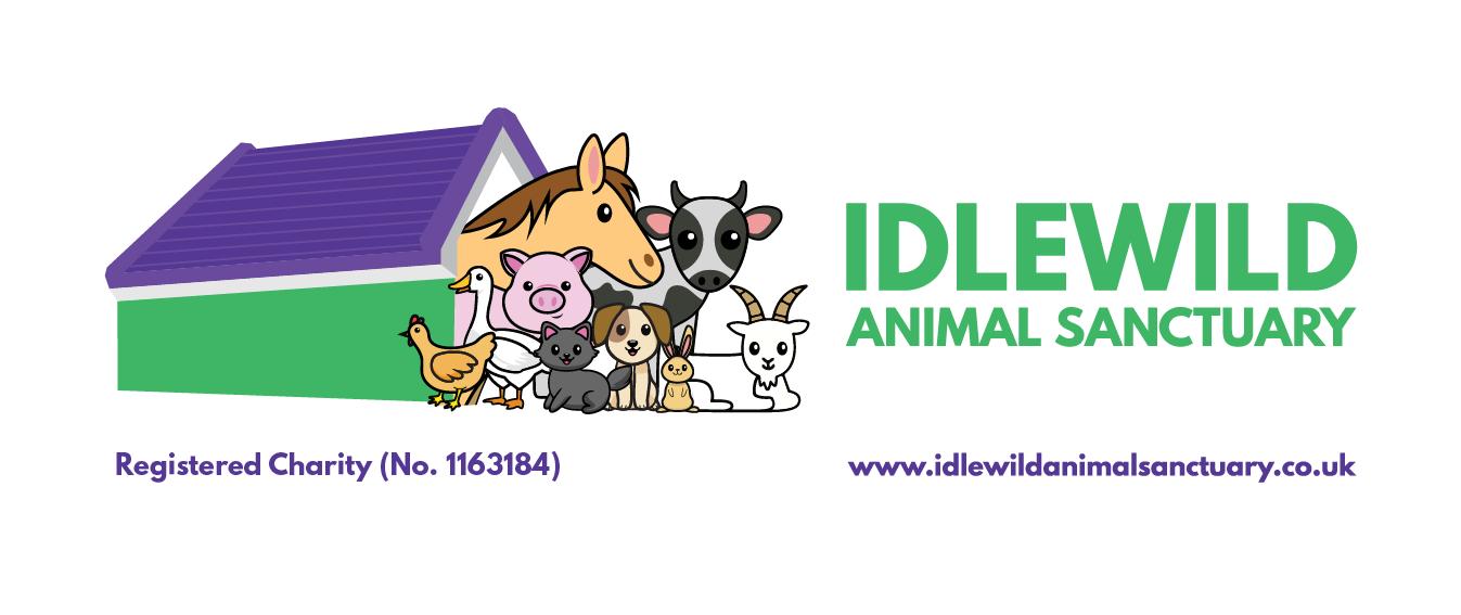 Idlewild logos final-01