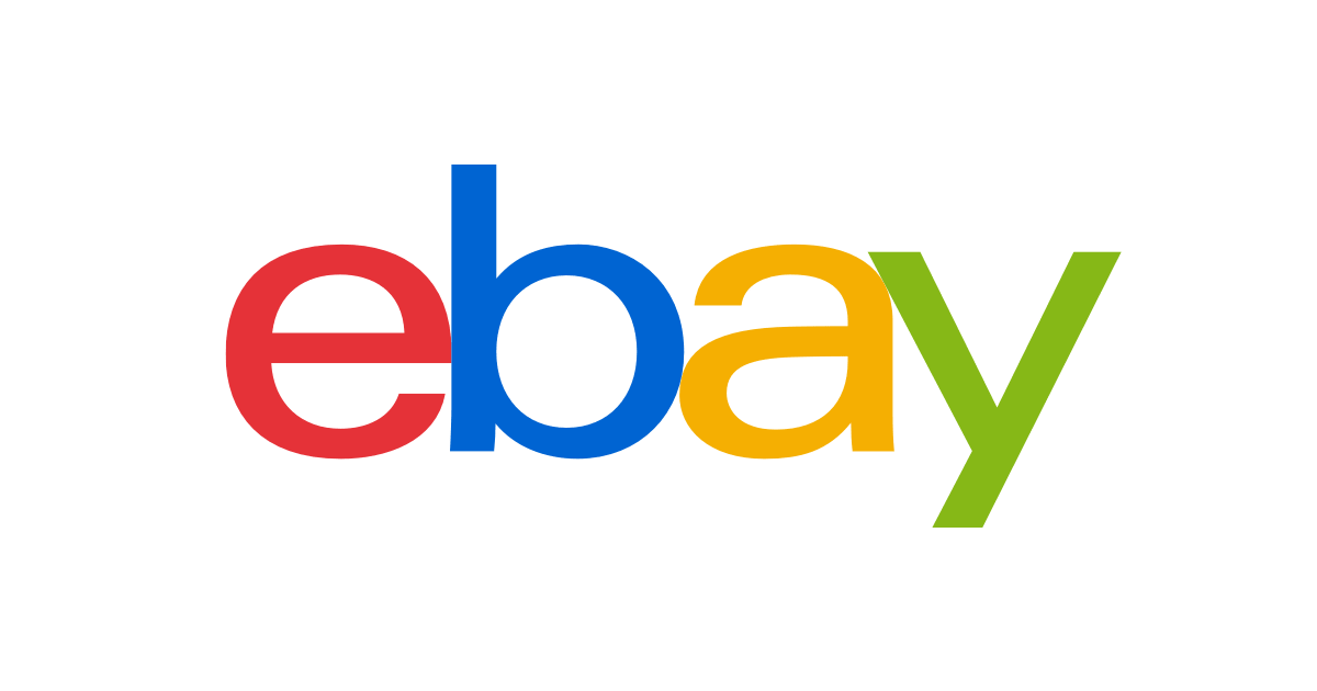 You are currently viewing Ebay Volunteer